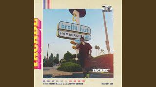 Facade Records