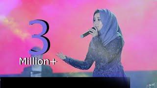 Zahra Elham - Qataghani (Клипхои Афгони 2019)