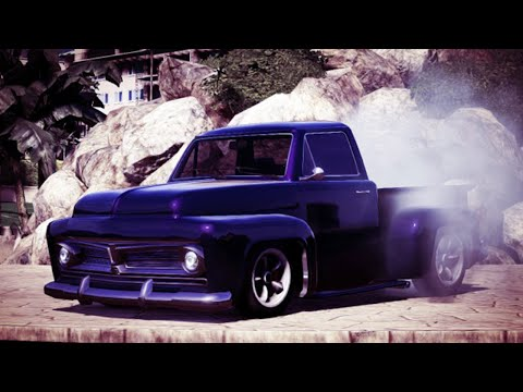 GTA 5 Online - 12 New Muscle Cars & Lowriders DLC Update (GTA 5 Leaked DLC)