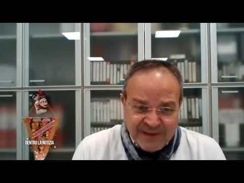 Conferenza Stampa Palermo - Teramo 1-1