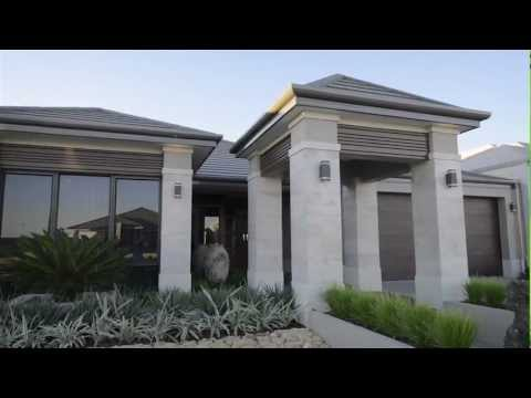 Kayana - New Home Designs - Contemporary Builder, Dale Alcock Homes Mp3