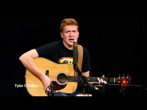 Shake the Frost - Tyler Childers