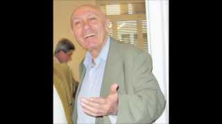 Dr Georges Abraham: