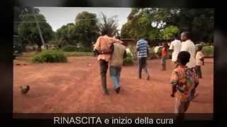 preview picture of video 'Matti da Slegare'