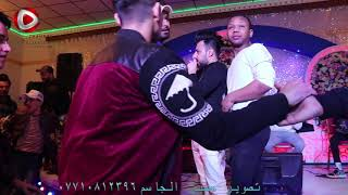 الفنان جعفر العزيز حفله 2020 جديده تحميل MP3
