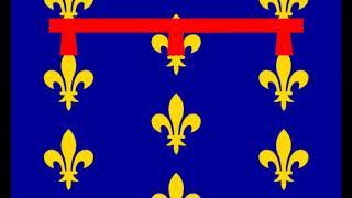 Italy Flag History