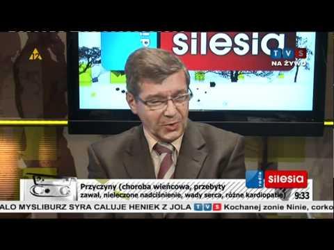 Leczenie alkoholizmu w Jekaterynburgu forum