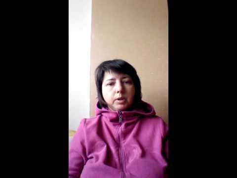 Тромбоцитопения при лечении гепатита с