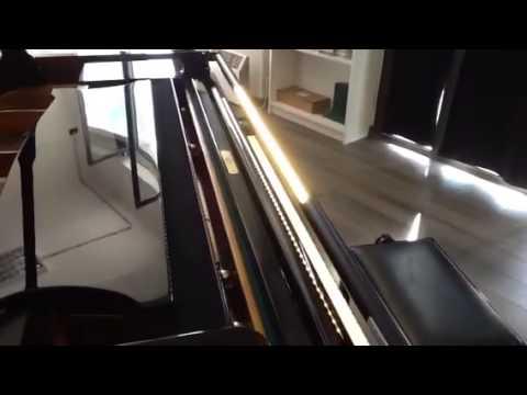 ᐅ migliore lampade per pianoforte 2019 ⇒ classifica e recensioni