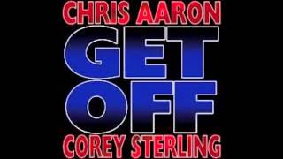 Chris Aaron Band - Across The Border