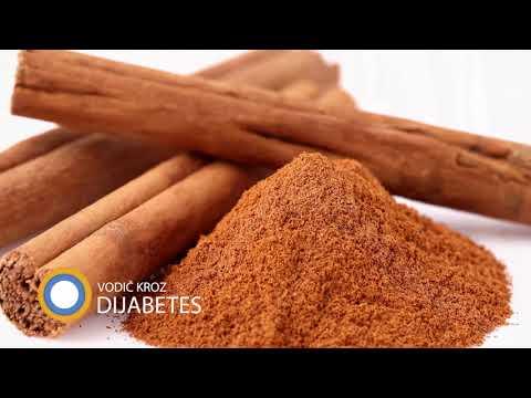 Dijabetička prigovor noga povijest bolesti sindroma