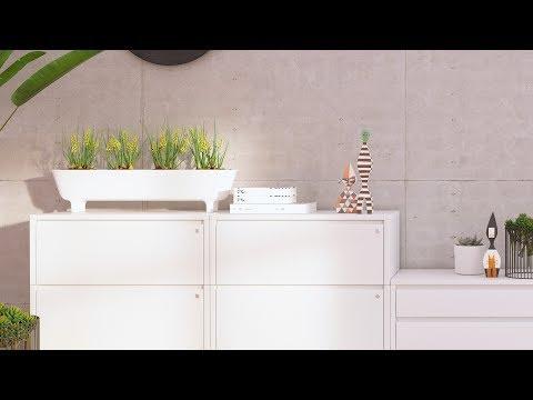 A linha Espirit é Versátil Moveis para escritorio sorocaba Moveis Planejados sorocaba Mobiliario para Escritorio Sorocaba