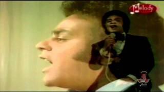 Johnny Mathis - Speak Softly Love