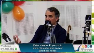 Pi Por Radio Programa 24 (parte II)