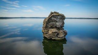 Иткуль озеро челябинская область рыбалка