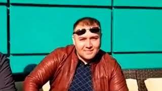 Ровшан Ленкараского Брат Шейх Хамзат вышел из тюрьмы..