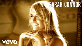 Sarah Connor   Living To Love You (Official Video)