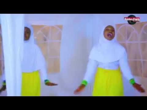 Aye Labegan [Alh. Lakaeka Ibraheem]  -2018 LATEST YORUBA MOVIES|ODUNLADE
