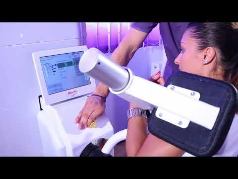 Articulația umărului doare brațul nu se ridică
