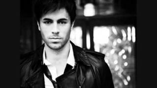 I Have Always Loved You  Enrique Iglesias