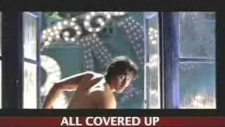 Saawariya: Ranbir does a Rishi repeat - YouTube