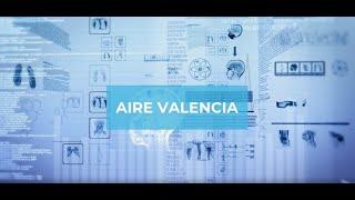 Centro Aire Valencia - Rehabilitación neuropsicológica - Centro Aire Valencia