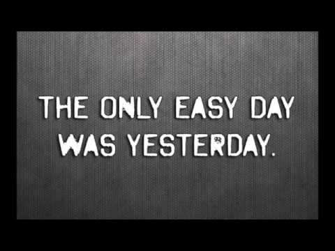 mp4 Motivational Quotes Us Army, download Motivational Quotes Us Army video klip Motivational Quotes Us Army