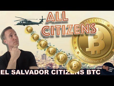 Crypto trading semnificație
