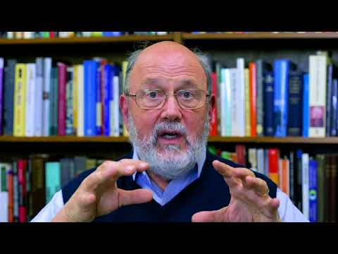 Study Romans with N.T. Wright (Part 2)