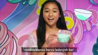 Co všechno se dá udělat z obalu od Barbie Color Reveal