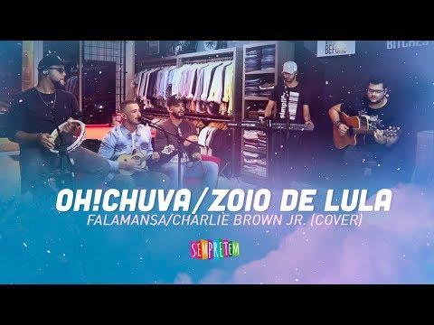 Zóio De Lula | www wtibo com
