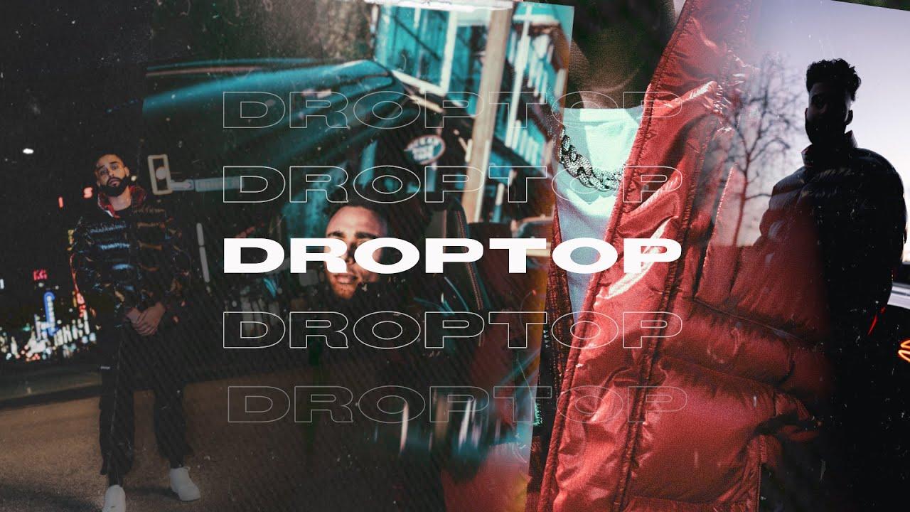 Droptop Lyrics - Ap Dhillon ~ LyricGroove