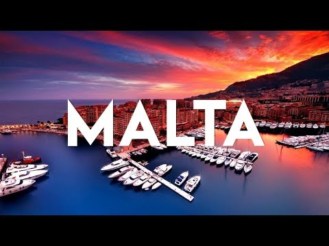 Malta: The Jewel of the Mediterranean