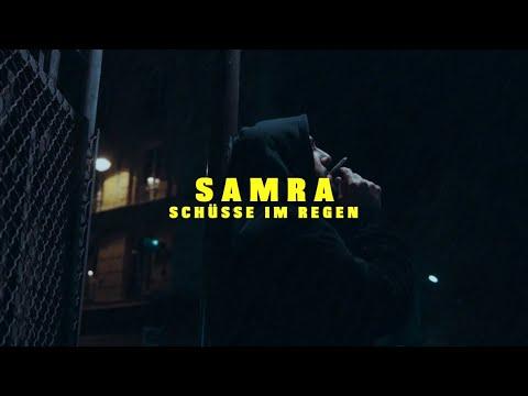 Samra