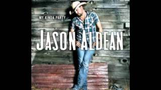 Just Passing Through by Jason Aldean Video