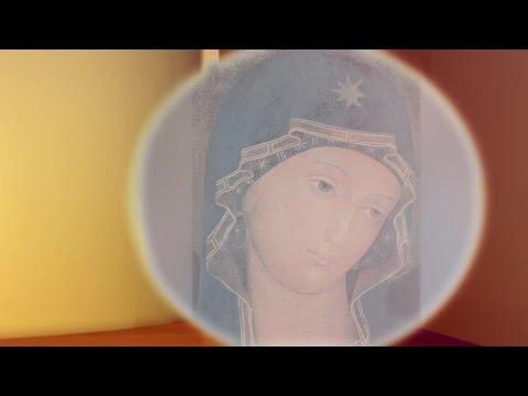 Marie dans la communion des saints (Semaine de l'unité des chrétiens)