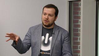 Introduction to Amazon Web Services by Leo Zhadanovsky