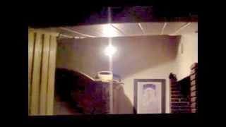 preview picture of video 'Der Buchheimer und seine 114 Euro Solaranlage im Eigenbau'