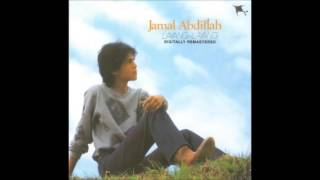 Download lagu Jamal Abdillah Kemana Kubawa Hati Yang Rindu Mp3