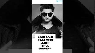 adhi adhi raat bilal saeed full screen whatsapp status