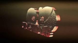 Video DOWN TOWN SOUND vol. I //PUNCHBARS SHOWCASE// HXXDLVMS !SLQNDS S