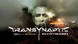 Video Dark Beats - CygnosiC Remix