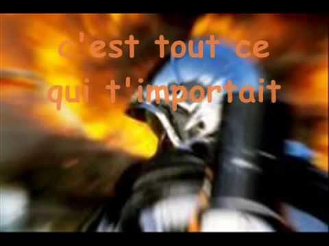 Poéme De Pompier En Vidéomp4