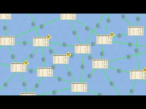 Strategii pentru tranzacționarea cu succes a opțiunilor binare