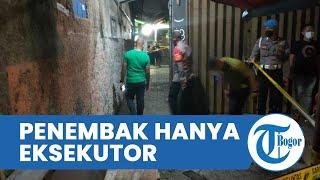 Pakar Duga Penembakan Ustaz di Tangerang Merupakan Pembunuhan Berencana, Penembak Hanya Eksekutor