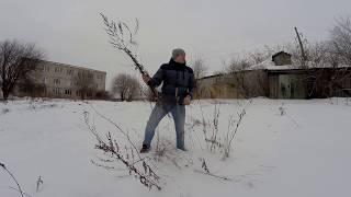 Искусственные насадка для зимней рыбалки