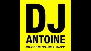 DJ Antoine - Perfect Day
