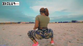 "NOITE DIA ""Kapota"" (HD) CLIP OFFICIEL ExcluAfrik N°1 🌍Angola Music"