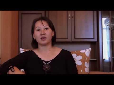 Ból w endometriozie odbytu