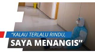 Merawat 190 Pasien Covid Sendirian, Dokter di Makassar Bahkan Tak Kunjung Mendapat Insentif
